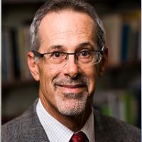 David R. Walt