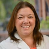 Jacqueline S. Urtecho