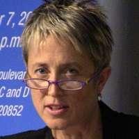 Jane Pearson