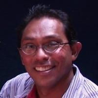 Ivan Ratnayake