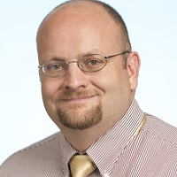 Christopher E. Dandoy