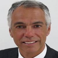 Pietro Simone Randelli