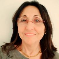 Luísa Figueiredo
