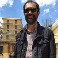 Giuseppe Catanuto