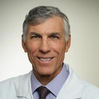 David Jonathan Cohen