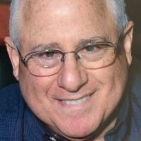 Wayne David Rosenfield