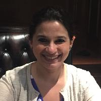 Smita C. Banerjee