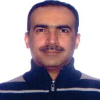 Waleed Riad Soliman