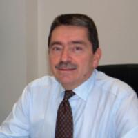 Piero Nicolai