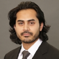 Nikhil A. Kumta