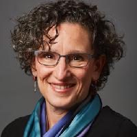 Carol Cohen Weitzman