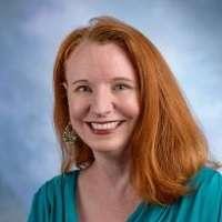 Kathleen M. Baggett