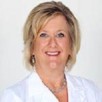 Linda S. Brecher