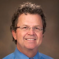 Christopher M. Cunniff