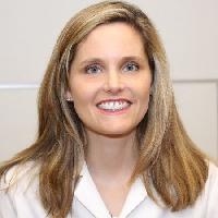 Melissa M. Cushing