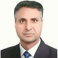 Numan Nafie Hameed