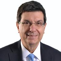 Gian Carlo Di Renzo