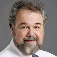 Kirk H. Packo