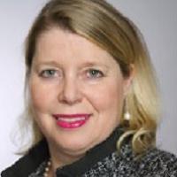 Sigrid Nikol
