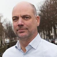 Jaap Koster