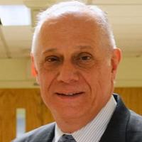 John Mario Giurini
