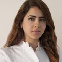 Noura Lebbar
