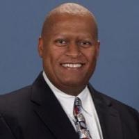 Willis H. Thomas