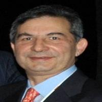 Salvatore Novo