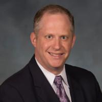 Joshua Scott Coren