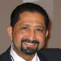 Dr. Adil Osman Ali Ahmed Mageet