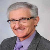 David J. Disantis