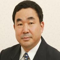 Akira Itabashi