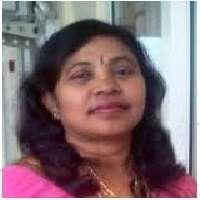 K Vivehananthan
