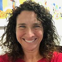 Tanya Stivers