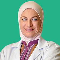 Manal Fahham