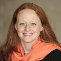 Kristi Hughes