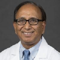 Ashok K. Saluja