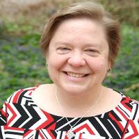 Martha C. Carlough