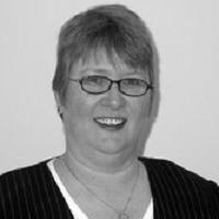 Joyce Swetlick