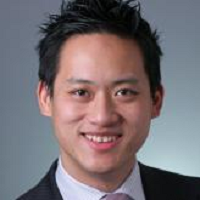 Calvin Kaiming Huang