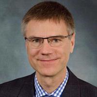 Ralf G. Thiele