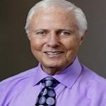 Gordon J. Christensen