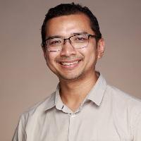 Luqman Bin Ibrahim