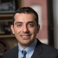Mohamad Ezzeddine Allaf