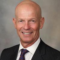 Keith A. Bengtson