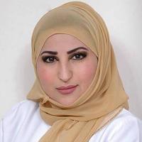 Fatma Alshehri