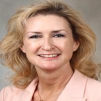 Tonia M. Young-fadok