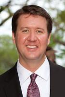 Eric W. Dickson