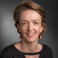 Ann Marie Mullally