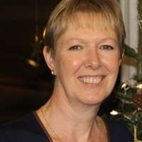 Anne Goodeve